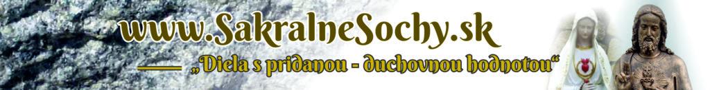 Banner- SakralneSochy
