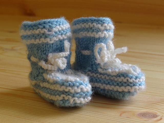 Ponožky od policajta